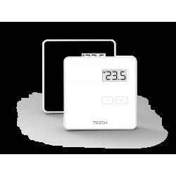 Termostaat ekraniga EU-294 v1